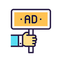 Publicidad en Adwords