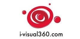 i-visual360